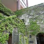 会場の藤沢市労働会館