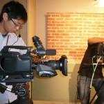 カメラマンさんたちは湘南国際マラソンでもお世話になりまーす!!