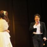「椿姫」でも活躍する塩塚隆則」先生