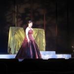 「イル・トロヴァトーレ」を歌うのは牟田智子さん