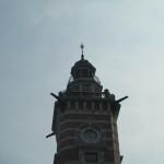 ジャックの塔