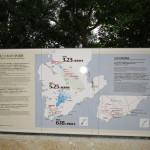 沖縄激戦の足跡をたどる