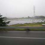 脱原発、太陽光発電