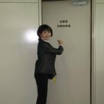 埼玉新聞社杯でしたので会長からのご招待!