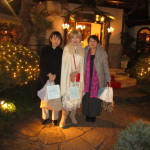 満足の微笑3熟女