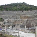 24000人収容できた大劇場