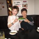 青菜炒め大好き!
