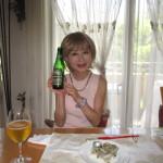 台湾ビールよ!